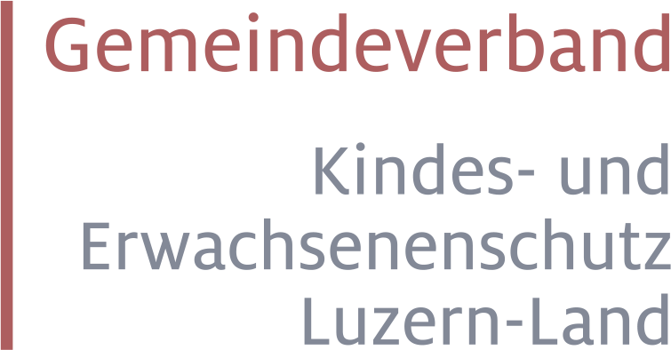 GV KES Luzern